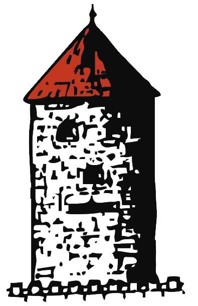 gorber-immobilien.com